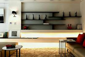 diy livingroom decorating ideas walls diy living room wall decor easy home