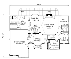 Price To Draw Original Home Floor Plan 1870 Sq Feet I Cape Cod Plan 1 929 Square Feet 4 Bedrooms 3 Bathrooms 5633 00154