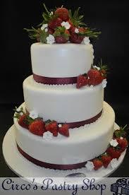 brooklyn unique wedding cake manhattan wedding cake designs page 10