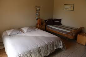 chambre d hotes porquerolles chambre porquerolles chambres d hôtes lefoulon à pirou plage dans