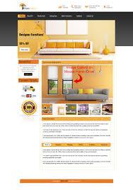 Home Interiors Ebay Best Easy Ebay Store Designer Themes To Sell Home Interiors Ebay