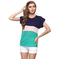 Cheap Clothes For Plus Size Ladies Women U0027s Clothing China Funny Shop