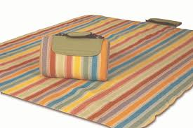Outdoor Blanket Target by Best Picnic Rug Roselawnlutheran