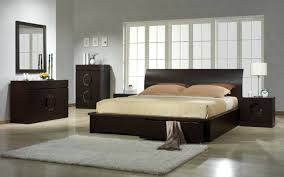 Rivers Edge Bedroom Furniture Beautiful Contemporary King Bedroom Sets Classy Modern Furniture