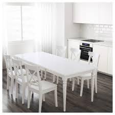 Esszimmergruppe Gebraucht Uncategorized Esstisch Ausziehbar Ikea Esstisch Und Elegante
