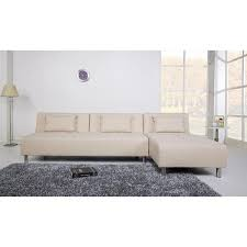 Gold Sparrow Atlanta Convertible Sectional Sofa Bed Moderm Room - Sofa beds atlanta