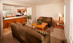 State College One Bedroom Apartments Copper Beech At Aaron State College Student Housing U2022 Student Com