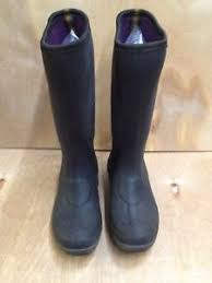 s muck boots size 11 noble outfitters muds stay cool s high muck boots size 11 ebay