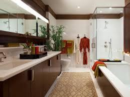 Zen Bathroom Design Colors 56 Best Bathrooms Images On Pinterest Bathroom Ideas Master