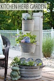 206 best diy garden images on pinterest gardening outdoor decor