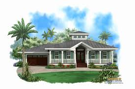 small ranch house plans best of key west house plans google search