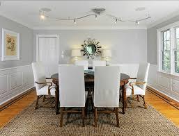 Benjamin Moore Dining Room Colors Beautiful Dining Room With Simple Subtle Paint Colors Benjamin