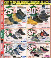 best black friday deals kids modell u0027s sporting goods black friday 2013 ad find the best