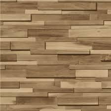 wood panel wallpaper landscaping services kitchen cabinet sizes