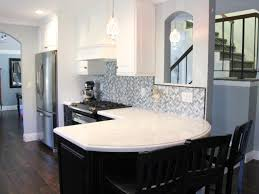 breakfast bar or island interesting kitchen island height chairs