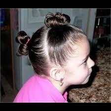 Frisuren F Mittellange Haare Kinder by Frisuren Mittellange Haare Kinder 100 Images Die 25 Besten