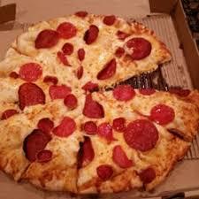 round table pizza los altos round table pizza 50 photos 101 reviews pizza 1118 branham