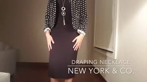 what to wear to an interview fashion tips for women best looks