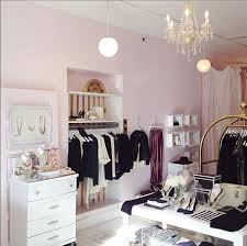 mention monday blush shop interior style at home