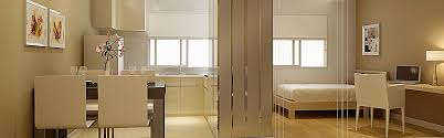 chambre chaude le fond de la chambre chaude simple chaud simple à l intérieur