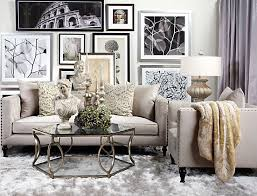 living room essentials currently coveting living room essentials pamela hope designs