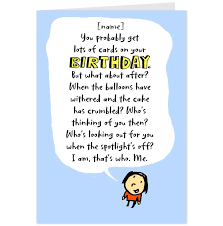 hilarious birthday cards pictures of birthday cards pictures