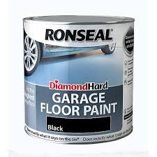 floor paint paint wickes co uk