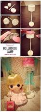 How To Make Homemade Dollhouse Furniture Best 25 Diy Dolls House Furniture Ideas On Pinterest Diy