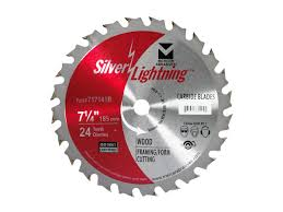 Saw Blade For Laminate Wood Flooring 7 1 4