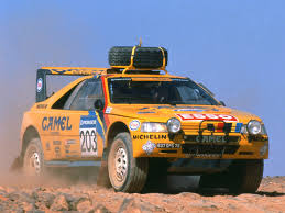 peugeot car garage peugeot 405 t16 gr all racing cars motorsport pinterest