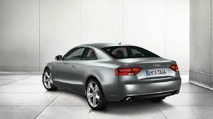 a5 audi horsepower audi a5 coupe 2015 3 0 272 hp in uae car prices specs