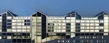 ag2r siege social ag2r la mondiale finalise la location des bureaux de l immeuble