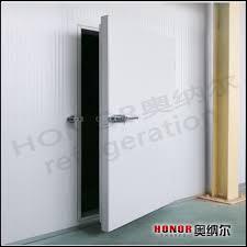 porte chambre froide coulissante poignee de porte chambre froide meilleur idées de conception de