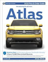 volkswagen car png new volkswagen atlas pricing