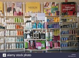 miami beach florida washington avenue supercuts hair care products