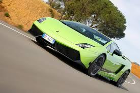 Lamborghini Gallardo Green - 2014 lamborghini gallardo reviews and rating motor trend