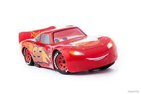 amazon com ultimate lightning mcqueen by sphero cell phones