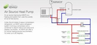 100 drayton central heating wiring diagram drayton lp522
