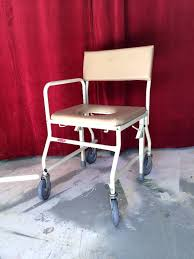 Activeaid Shower Chair Jireh Trading Company 51 Super Clinic Or Home Medical Equipment