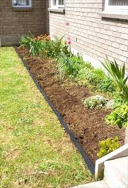 make edging for a garden u2013 exhort me
