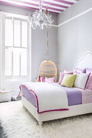cool hanging chairs for bedrooms perfect hanging rattan chair