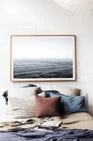 best 25 linen sheets ideas on pinterest bed covers soft duvet