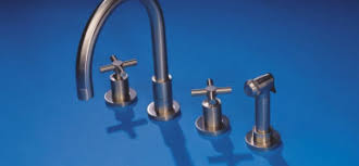 Harden Faucet Handles Brass Bathroom Faucet Parts Full Size Of And Brass Bathroom