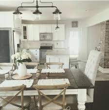 Houzz Kitchen Lighting Ideas by Farm House Kitchens U2013 Fitbooster Me
