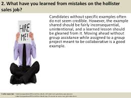 top 10 hollister sales interview questions and answers 4 638 jpg