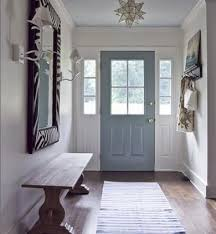 Front Door Paint by 32 Best Front Doors Images On Pinterest Doors Home And Front