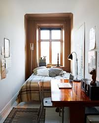 bedroom solutions space saving ideas for small bedroom apartment therapy