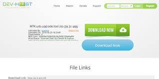 dev host apk las peores webs para descargar programas