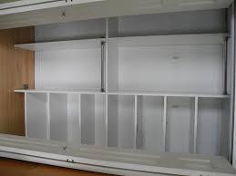 25 best ideas about small closet organization on creative design closet shelving ideas custom 10 of best 25 closet
