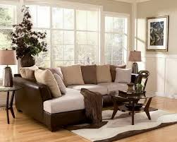 Sectional Sofa For Small Spaces by Sectional Sofa Design Modular Sectional Sofa Small Space Sofa